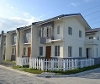 Picture 2 bedroom Townhouse For Sale in Binan for ₱...