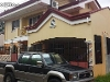 Picture House and Lot in Liloan Cebu