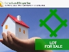 Picture Agricultural Lot For Sale In Lot No 2109-d...