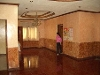 Picture Greenpark house, imelda avenue / lease: house