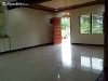 Picture House in Cebu City 3BR