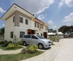Picture 2 bedroom House and Lot For Sale in Gen. Trias...