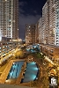 Picture MANDALUYONG: Apartment / Condo / Townhouse