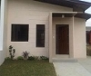 Picture 2 bedroom House and Lot For Sale in Kaypian for...