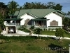 Picture Magnificent 5 Bedroom Furnished House