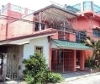 Picture 6 bedroom House and Lot For Sale in Binan for ₱...