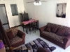 Picture House for rent with 60 m² and 2 bedrooms in...