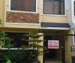 Picture 2 bedroom House and Lot For Sale in Caloocan...