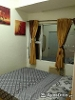 Picture 1br Unit in Alpha Grandview, Pasay
