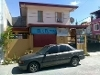 Picture 2 Bedroom Single Attached House For Sale In...