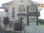 Picture Foreclosed House and Lot Cataning Hermosa...