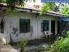 Picture Cheapest Foreclosed Properties HOUSE AND LOT in...