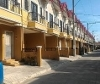 Picture 2 bedroom Townhouse For Sale in Antipolo City...