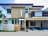 Picture 2-storey Single Detached House for Sale BF...