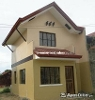 Picture Single Attached for sale in Parang Marikina