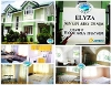 Picture Cavite house and lot rush for sale 4 bedrooms 4...
