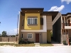 Picture House and Lot For Sale in Modena Consolacion...