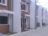 Picture 3 Bedroom House and Lot in Tandang Sora Quezon...