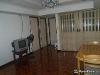 Picture 2brs Condo in Makati rental