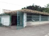 Picture Residential property for sale in Bacarra,...