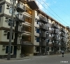 Picture Pag-ibig Loan Condo For sale in southbay Sucat...