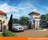 Picture Lot For Sale in Bacolod City for ₱ 1,170,000...