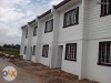 Picture Townhouse For Sale San Mateo, Rizal