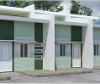 Picture Townhouse For Sale in San Fernando City for ₱...