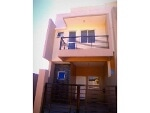 Picture House And Lot Quezon City Philippines For Sale