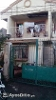 Picture 4Br house and lot in Camarines Sur