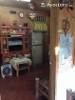 Picture House and lot in iligan