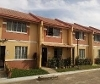 Picture 2 bedroom Townhouse For Sale in Rodriguez...
