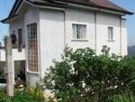 Picture House and Lot For Sale in Ambiong (Baguio)