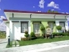 Picture Affordable Use And Lot Duplex Bungalow In...