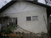 Picture 168sqm Foreclosed Residential for Sale in...