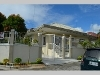 Picture House to buy with 90 m² and 3 bedrooms in Davao...