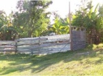 Picture Lot For Sale In Country Homes, Buhangin, Davao...