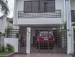 Picture 3br house (pasig greenpark village)