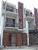 Picture Quality Finished Townhouse for Sale I Project 6 QC