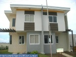Picture Southwynd residences Calamba Laguna ready for...