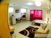 Picture Cheapest fully furnished room to stay in cebu...