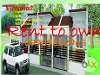 Picture Rent to own affordable house & lot San Pascual...