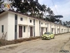 Picture Affordable Row House and Lot in Lipa Batangas...