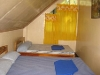 Picture Baguio city / lease: house