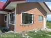 Picture House & Lot Subdivision in General Santos City...