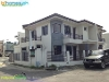 Picture Bf homes subdivision: apartment / condo /...