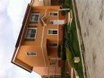 Picture Camella Homes Lipa 4 BR Drina House and Lot...