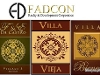 Picture Fadcon Properties Houses For sale