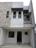 Picture 2 Bedrooms Town House for Sale in Parang,...