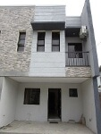 Picture 2 Bedrooms Townhouse for Sale in Parang,...